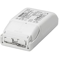 6301 04 094 LED driver 20 W on off