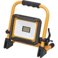Jaro LED floodlight  mobile  IP65 20 W