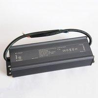 Switch mode power supply TRIAC dim IP66 LED 360 W