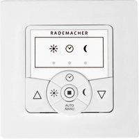 Rademacher Troll Basic timer  white