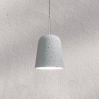 Casablanca Clavio S ceramic pendant light   12 cm