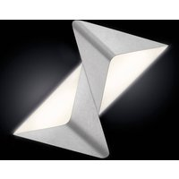 GROSSMANN Delta LED wall light