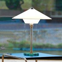 TECNOLUMEN Wagenfeld table lamp WG28