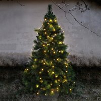Luci_catena_LED_albero_Treelight_ghirlande_best_season