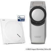 ABUS Z Wave access kit  silver