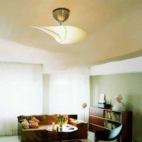 serien lighting Propeller ceiling fan
