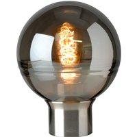 Villeroy   Boch Tokyo table lamp  satin   20 cm