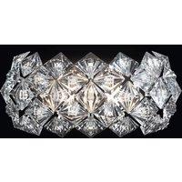 Prisma wall light