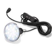LED light for Multipower solar power kit 5 W