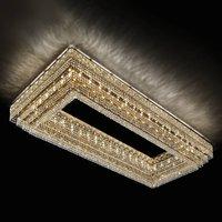 Habsburg   sparkling ceiling light