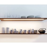 113 cm long   LED recessed light IN Stick SF