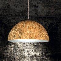 Cult Vintage pendant light  gold    40 cm