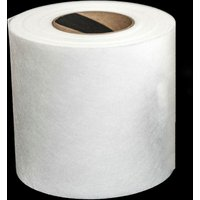 20 5 m paintable non woven fabric 90 mm wide