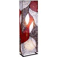 Marius floor lamp 100 cm
