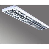 432 louvre light  white  length 154 5 cm
