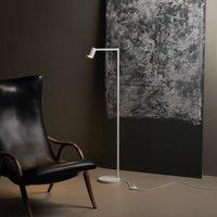 Astro Ascoli floor lamp  matt white