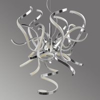 High performance LED pendant lamp Weed