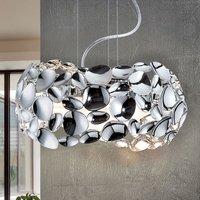 Narisa LED hanging light    32 cm