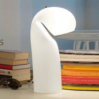 BISSONA designer table lamp
