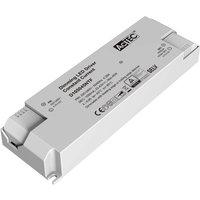 AcTEC Triac LED driver max  45 W  1 050 mA