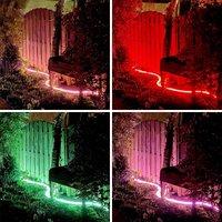 Innr Smart Outdoor LED trunking light  4 m