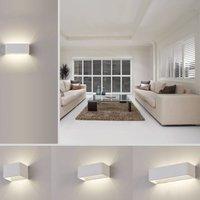 Icon LED wall light  2 700 K  width 20 cm