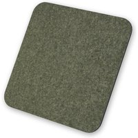 Seat cushion for Cube decorative lights anthracite