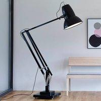 Anglepoise Original 1227 Giant floor lamp black