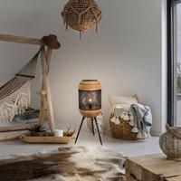 Kari floor lamp