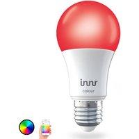 E27 9 5 W Innr Smart Bulb Colour LED bulb