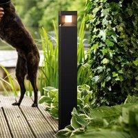 Parterre   black LED path light