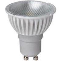 GU10 5 5 W PAR16 828 LED reflector bulb 35