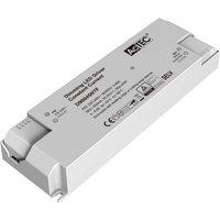 AcTEC Triac LED driver CC max  45 W 900 mA