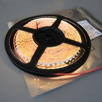 Mono 600 LED strip warm white 2 900 K IP20 48 W