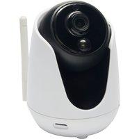 Rademacher HomePilot HD camera for indoors