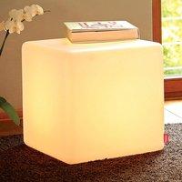 Cube Indoor decorative light E27