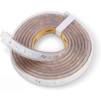 Eve Light Strip LED Apple HomeKit 2 m extension