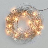 Knikerboker Confusione - wall light, 100cm