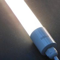 Bioledex GoLeaf LED plant bulb TIP65 120 cm
