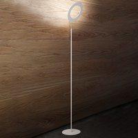 ICONE Vera ST   LED floor lamp  white