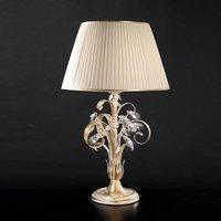 TERNI noble table light
