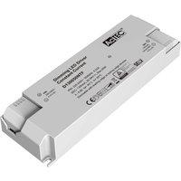 AcTEC Triac LED driver CC max  50 W 1 300 mA