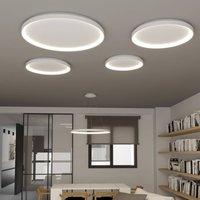 Grace LED ceiling light  DALI    58 cm  Casambi
