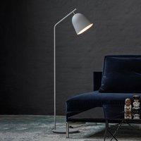 LE KLINT Cach    designer floor lamp  grey