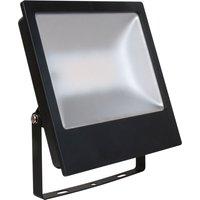 LED outdoor spotlight Tott  45 W  IP65