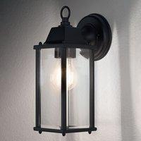 LEDVANCE Endura Classic Lantern Square 29 3 cm