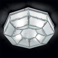 Beautiful Elegance ceiling light