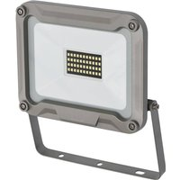 Jaro LED outdoor spotlight for mounting IP65 30 W