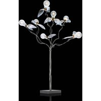 Ingo Maurer Birdie s Busch LED floor lamp