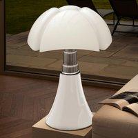 Martinelli Luce Pipistrello   table lamp  white